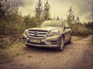 suvtest_SE-Mercedes-GLK-220-CDI