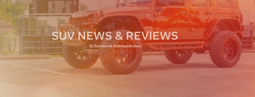suv-news-reviews-flipboard