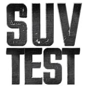 SUVTEST
